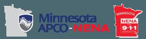 NENA-APCO-WebLogoBl