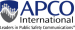 APCO-INTL-LOGO