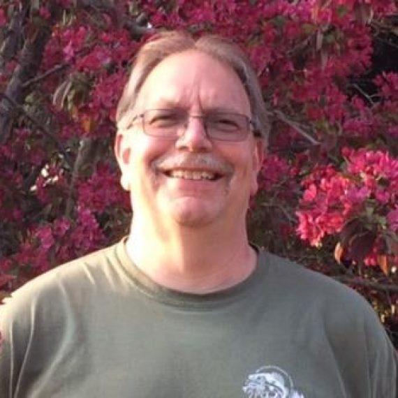 Craig Brekke