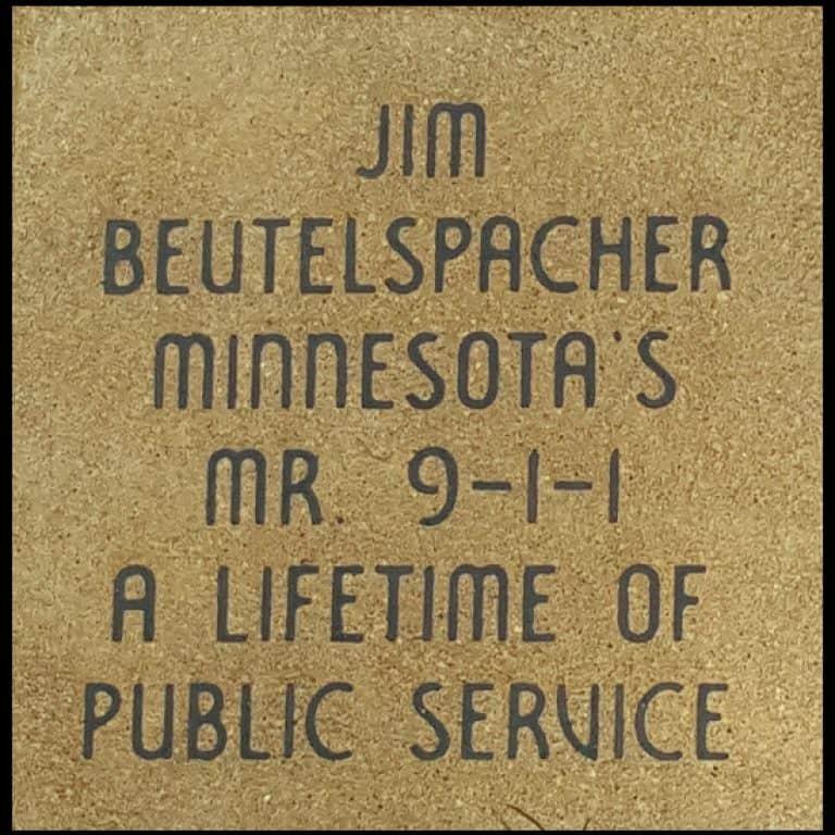 Jim Beutelspacher